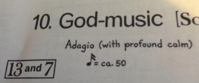 god music.jpg