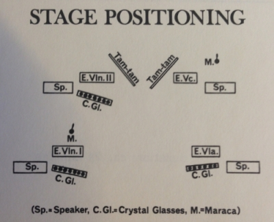 stage plan.jpg
